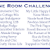 One Room Challenge: Week Six : The Reveal