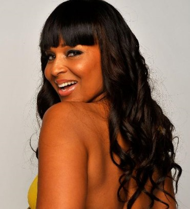 chinese bangs hairstyle pictures : Chinese Bangs Black Hairstyle texturizerforblackhair