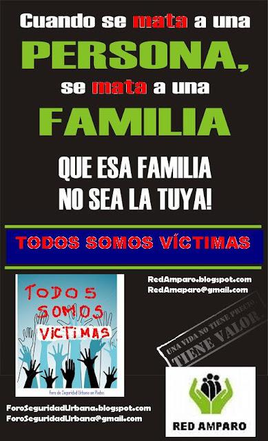 TOMEMOS TODOS CONCIENCIA!!!