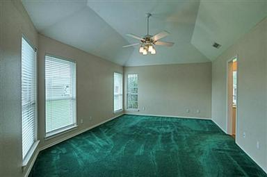 What Color Walls Go With Teal Carpet Vidalondon