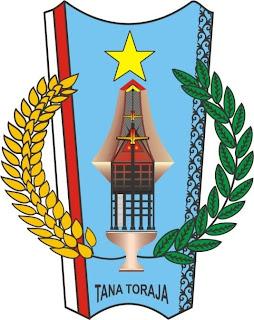 Profil Kabupaten Tana Toraja