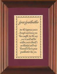 Magazines-24: Online of Grandmother quotes & grandmother ...