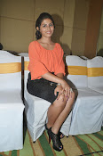 Kruthika photos at Drushyam Premier-thumbnail-5