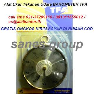 http://sanesmedical.blogspot.com/2013/09/Alat-Ukur-Tekanan-Udara-BAROMETER-TFA-GERMANY.html