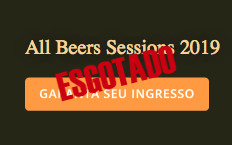 All Beers Sessions 2019