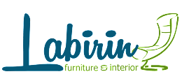 Labirin furniture and interior
