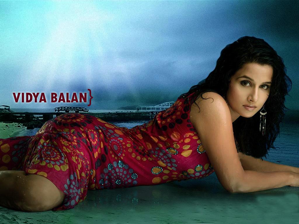 http://4.bp.blogspot.com/-St6Gxjsi0J8/UPKGclft1JI/AAAAAAAAFb8/A3PRw8LStzc/s1600/vidhya+balan+photo+shoot+hd+images.jpg