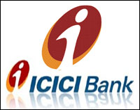 ICICI Bank Allots Equity Shares