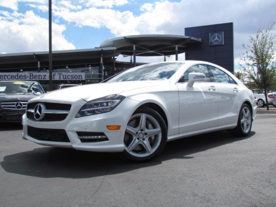 2014 cls 550 review autos post for Mercedes benz 550 cls 2015 price
