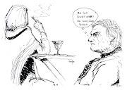 Desenho de Bar. Email ThisBlogThis!Share to TwitterShare to  (desenho de bar )