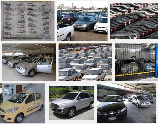 Precios-Revista-Motor-15-Mayo-de-2013-carros-usados-nacionales-en
