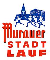 Murauer Stadtlauf