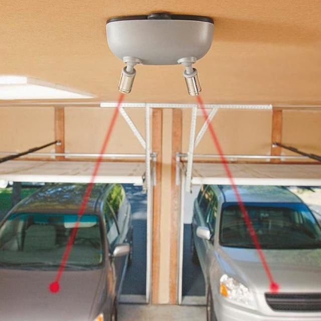 Best and Useful Garage Gadgets (15) 11