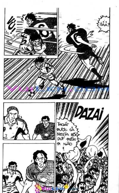 Jindodinho - Đường Dẫn Đến Khung Thành III Tập 67 page 7 Congtruyen24h