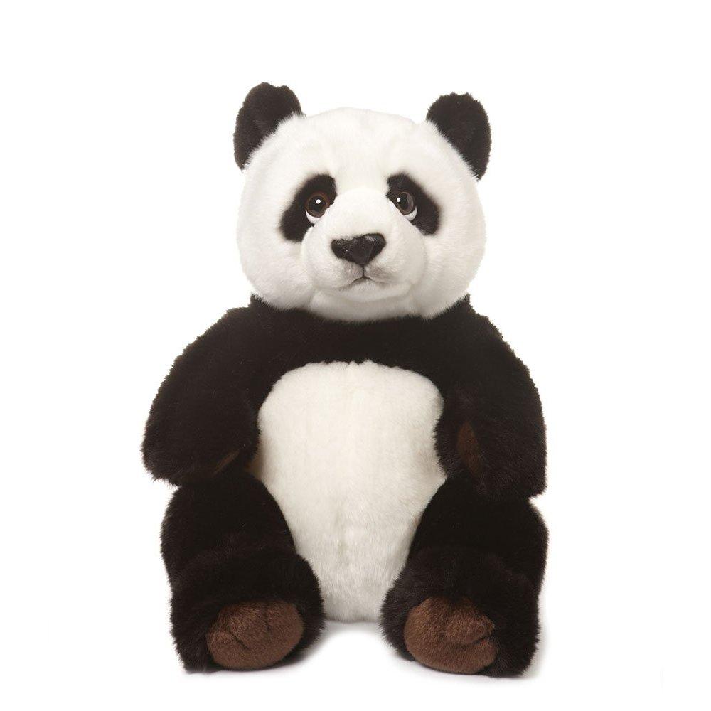 marie no lle olivier la maison du p re no l panda. Black Bedroom Furniture Sets. Home Design Ideas