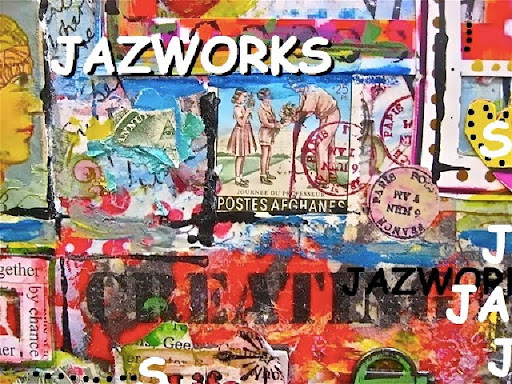 JazWorks