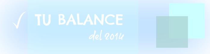 Planifica tu 2015 con @MadridBloguea