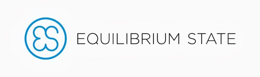 ES-Equilibrium State