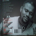 Heavy C - Zouk (Album 2013) [Download]