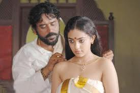 NITHYA-MENON-HOT-MALLU-ACTRESS-7