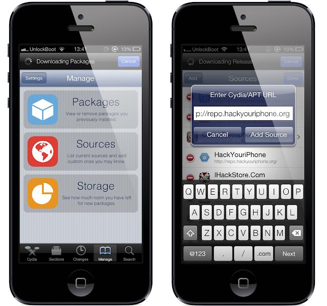 Download Cydia Icon IOS 7