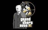 #1 Grand Theft Auto Wallpaper