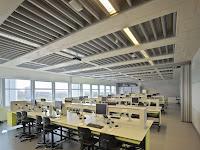 11-Orion-Wageningen-University-by-Ector-Hoogstad-Architecten