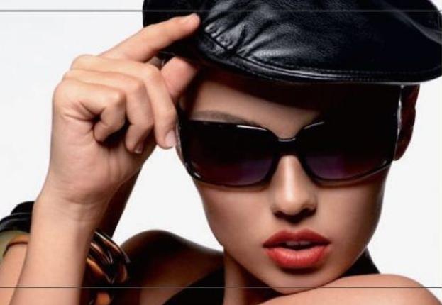 Moda, Yeni Modeller: Gucci Bayan
