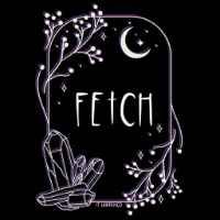[Fetch]
