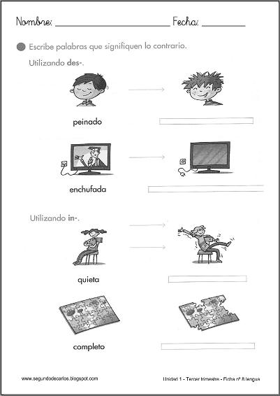 http://www.primerodecarlos.com/SEGUNDO_PRIMARIA/marzo/Unidad1_3/fichas/lengua/lengua8.pdf