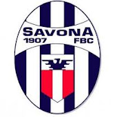 SAVONA 1907 f.b.c