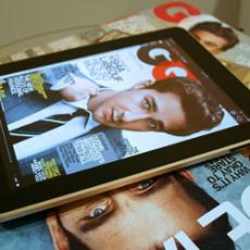 La nueva cultura informativa: la realidad de los medios digitales