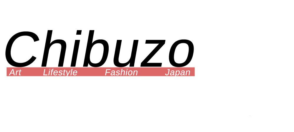 Chibuzo