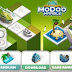 Buat ID Modoo Marble Monopoly Online