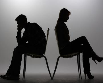 6 Penyebab Perceraian Paling Aneh [ www.BlogApaAja.com ]