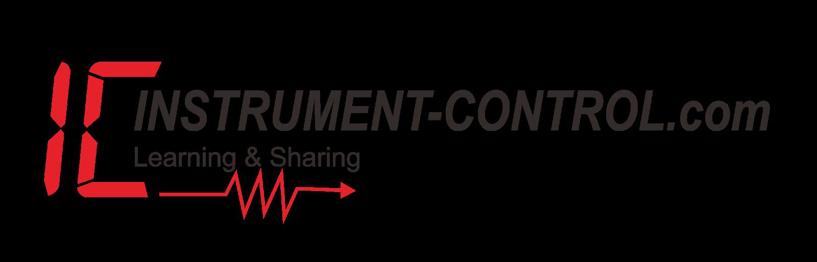 INSTRUMENT-CONTROL.com