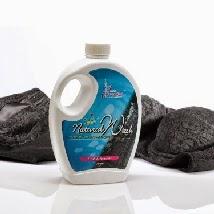 Premium Beautiful Wash