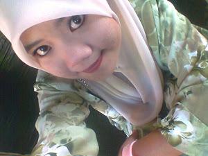 MASTURAH :)