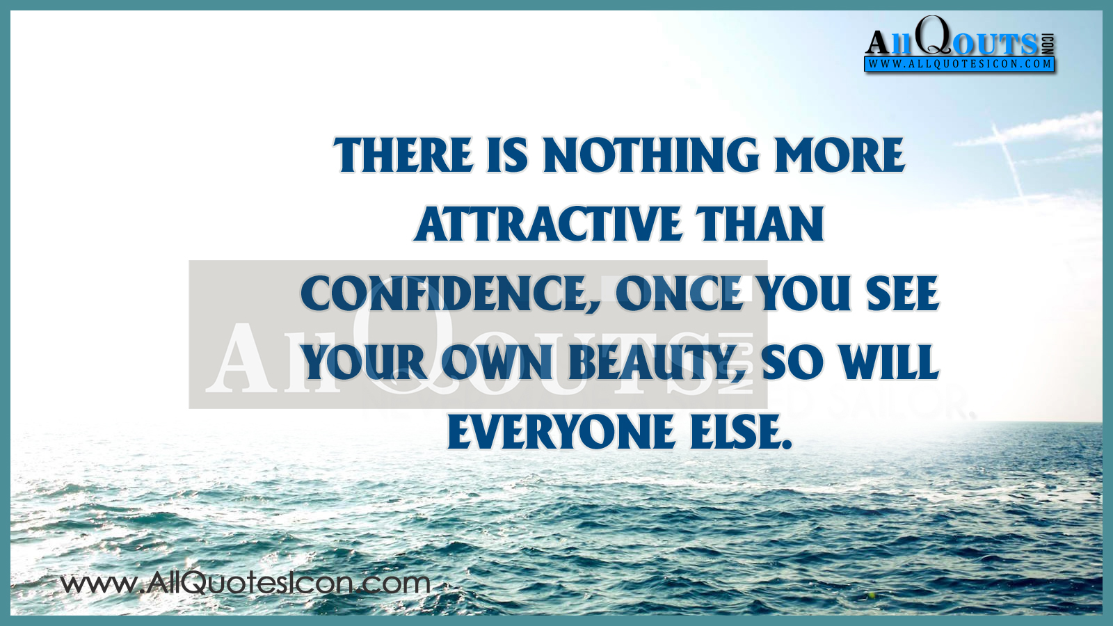 english confidence quotes and images nice wallpapers with