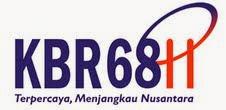 KBR68