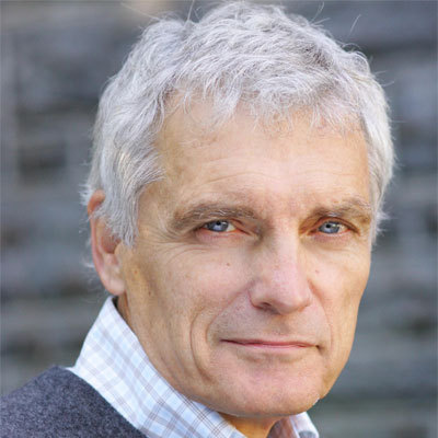 "David Selby (""Dark Shadows"")...."