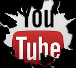YouTube, KLIKNIJ TUTAJ!