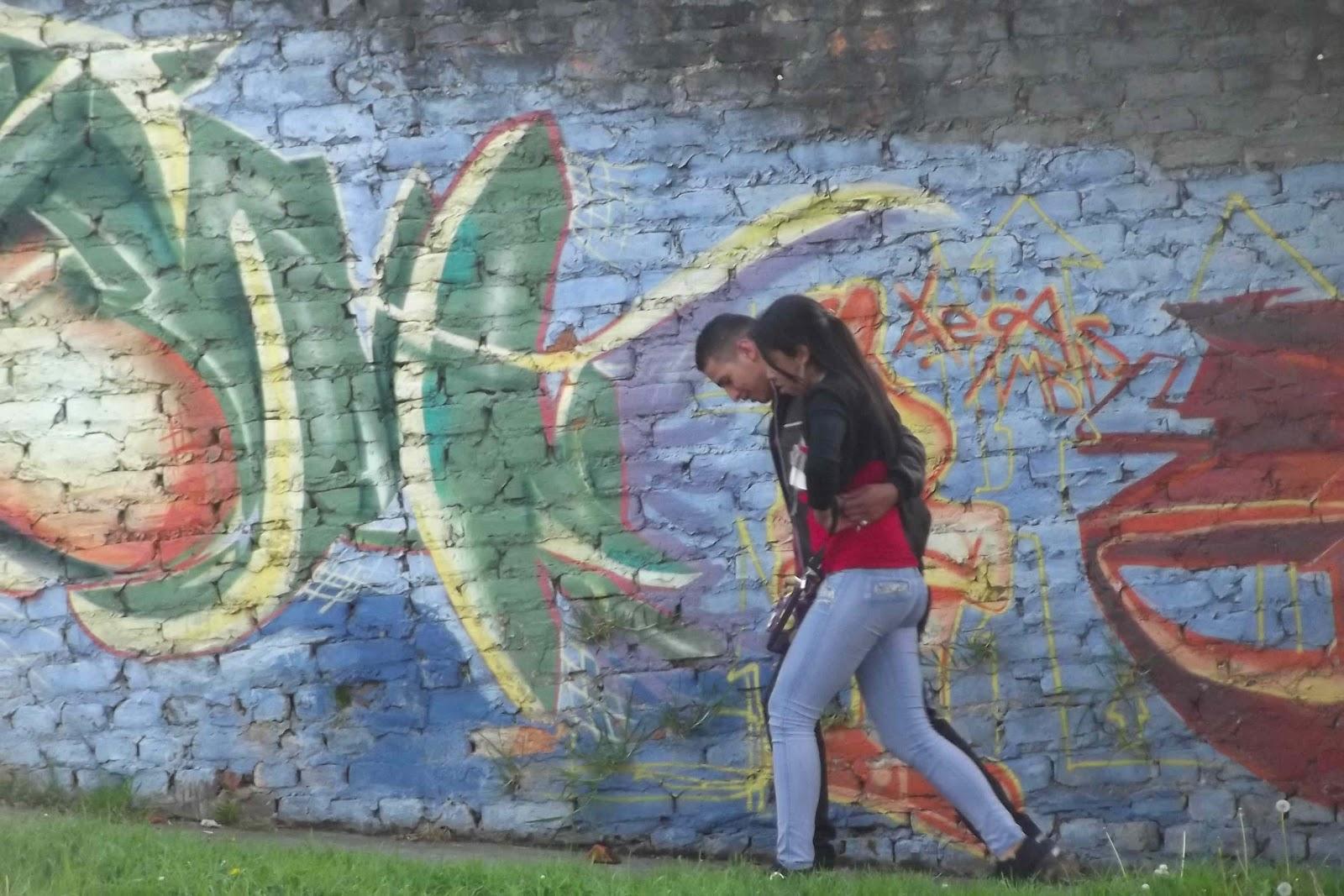 Discount Wallpaper Coverings : Cheap murals grasscloth wallpaper