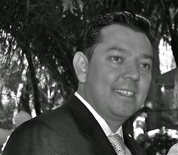 Alfredo Orellana Moyao