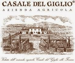 Casale Del Giglio