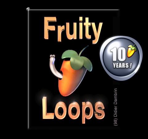 ... APK,Juegos Full: [Descargar Fruity Loops] 2011 full crack Taringa