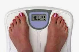 Cara Menurunkan Berat Badan Dengan Mudah