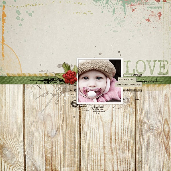 http://www.scrapbookgraphics.com/photopost/studio-dawn-inskip-27s-creative-team/p210507-love.html