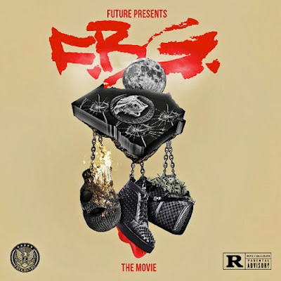 Future ATL - Fo Real (Ft. Drake)