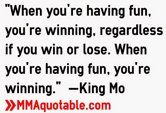 motivational quotes with pictures many mma ufc when